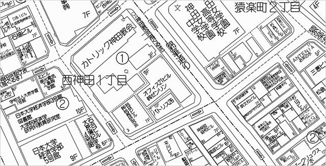 ゼンリン 住宅 地図 ゼンリンの無料 ・ダウンロード・住宅地図について parallel-surface